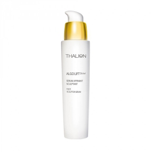 Face Sculptor Serum