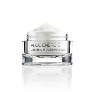Radiance Booster Cream